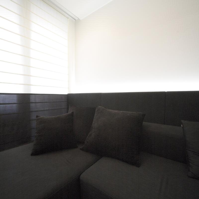 tsumiki room 2203